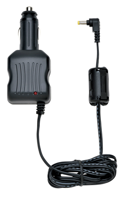 Vertex Standard 12 V Cigarette Lighter Adaptor