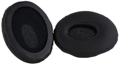 Telex Ascend Ear Cushions