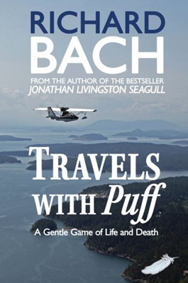 Travels with Puff by Richard Bach