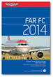 2014 FAR for Flight Crew Book - ASA