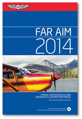 2014 Far/aim Book - Asa