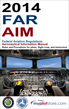 2014 eFAR Federal Aviation Regulations eBook