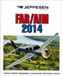 Jeppesen 2014 FAR/AIM Manual