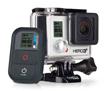 GoPro HERO3+ HD Video Camera - Black Edition