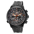 Men's Citizen Navihawk A-T Eco-Drive Watch (JY8035-04E)