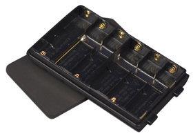 Yaesu VXA-100 Alkaline Case