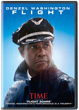 Flight with Denzel Washington (Standard or Blu-Ray)