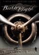 Birth of Flight: History of Civil Aviation