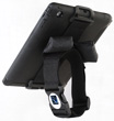 AppStrap 5 Kneeboard for Tablets with Heavy Duty Case