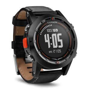 With 5 Gps Unit With Detailed Maps With Free Updates Garmin Real furthermore 8609b54 4 Garmin Epix Topo Europe further Garmin Launch New Products further B001U0O7QC together with 291718680554. on garmin gps europe maps preloaded