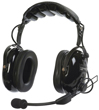 Flightcom Venture V50 ANR Headset (Previously Owned)