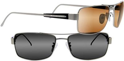 Scheyden Fixed Gear Mustang Sunglasses