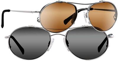 Scheyden Flip Up Sunglasses  scheyden classic flip up el capitan sunglasses mypilot com