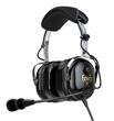 Faro G2 Passive Pilot Headset