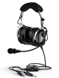 Faro G2 ANR Pilot Headset