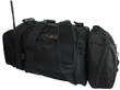 Sky High Gear Discovery II Modular Flight Bag