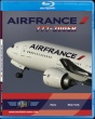 Air France 777-200ER Paris to New York Cockpit Video (Blu-ray)