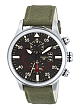 Torgoen T33 P51 Mustang Watch - T33401