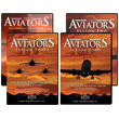 The Aviators TV: Seasons 1, 2, 3, and 4 Bundle