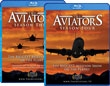 The Aviators TV: Seasons 3 and 4 Bundle (DVD or Blu-Ray)
