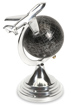 Hadwin Airplane Globe - Small