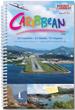 2016 Caribbean Pilot's Guide