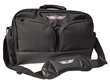 ASA AirClassics Tech Flight Bag