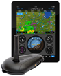 Garmin GDL 39 3D ADS-B Receiver