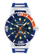 Torgoen T23 Diving Watch - T23303 - Sale!