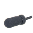 David Clark Microphone Cover for M-55 Mic