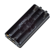 Yaesu SBT-12 Alkaline Battery Tray for FTA-550 / FTA-750