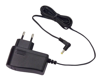 Yaesu 220v Overnight Charger for FTA-550 / FTA-750
