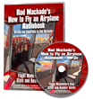 Rod Machado's How to Fly an Airplane MP3 Audiobook