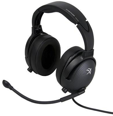 Flightcom Denali D50ANR ANR Headset