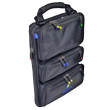 Brightline Bags B0 Slim Pilot Flight Bag