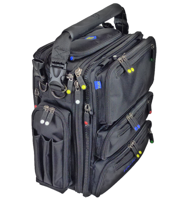 Brightline Bags B4 Swift Pilot Flight Bag