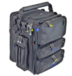 Brightline Bags B7 Flight Pilot Flight Bag