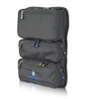 Brightline Bags FLEX Rear Pocket Cap