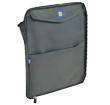 Brightline Bags FLEX Front Flat Cap