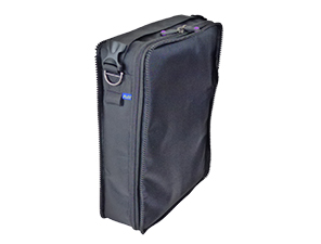 Brightline Bags FLEX 3 Inch Center Section