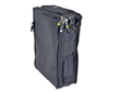 Brightline Bags FLEX 4 Inch Center Section