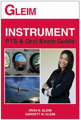 Exam instrument guide oral pdf