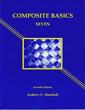 Composite Basics