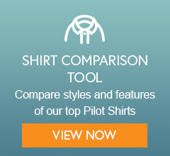 0d8095db01 Airplane / Aviation T-Shirts - MyPilotStore.com