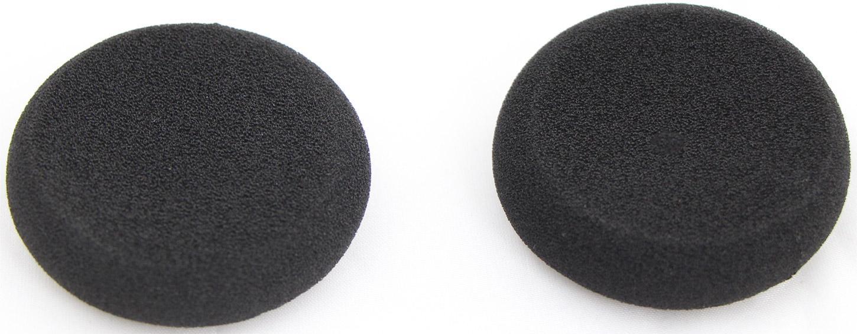Telex Airman 750 Aviation Headset Replacement Ear Cushions Pair