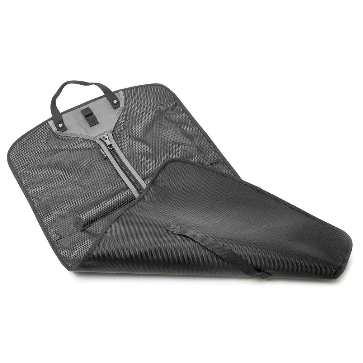 Travelpro FlightCrew5 Suiter Sleeve - MyPilotStore.com