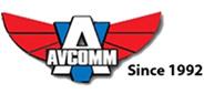 AvComm Headsets