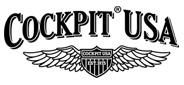 Cockpit USA