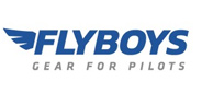 Flyboys Gear for Pilots