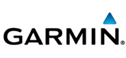Garmin Aviation